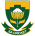 South Africa squad